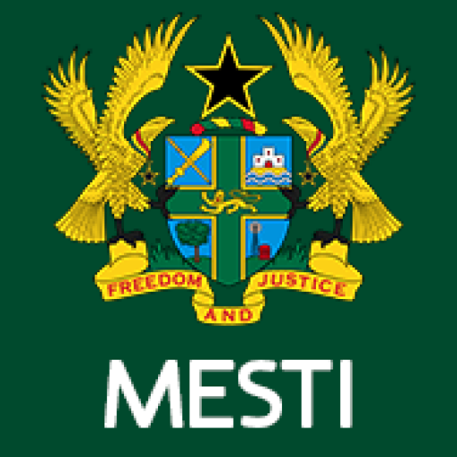 Image result for mesti