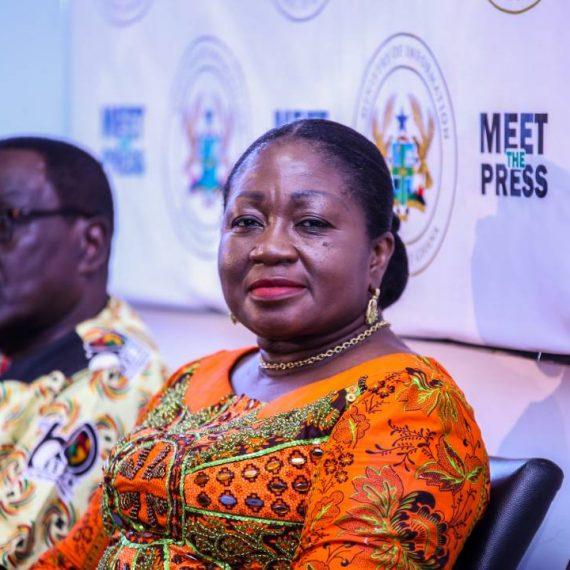 MESTI Meet-The-Press 2018