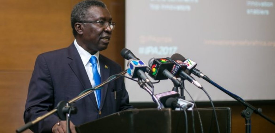 GIRC-Centre to bridge research gap in Science, Technology and Innovation – MESTI