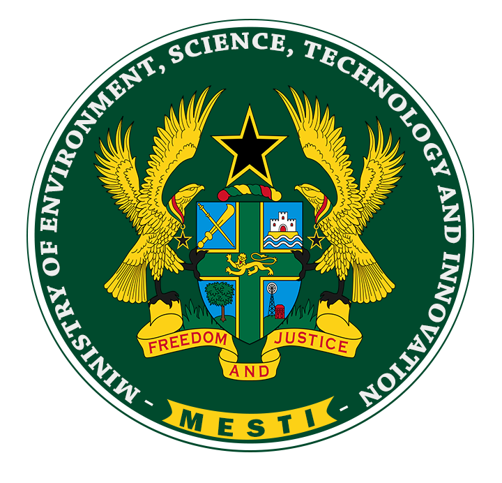Ministry of Environment, Science, Technology & Innovation -