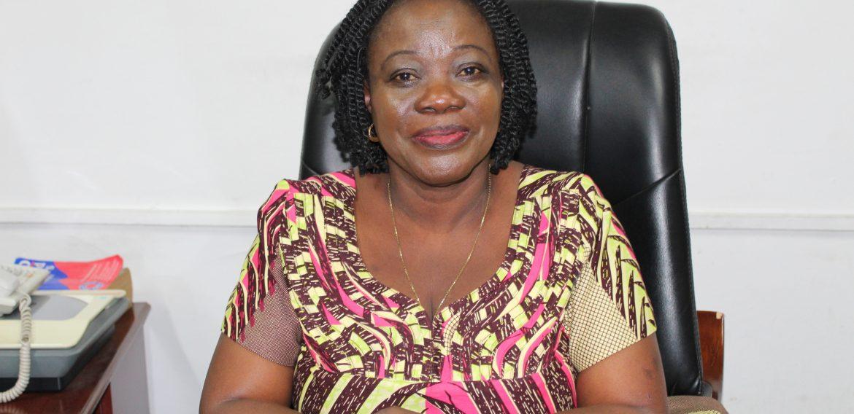 MESTI Gets New Chief Director