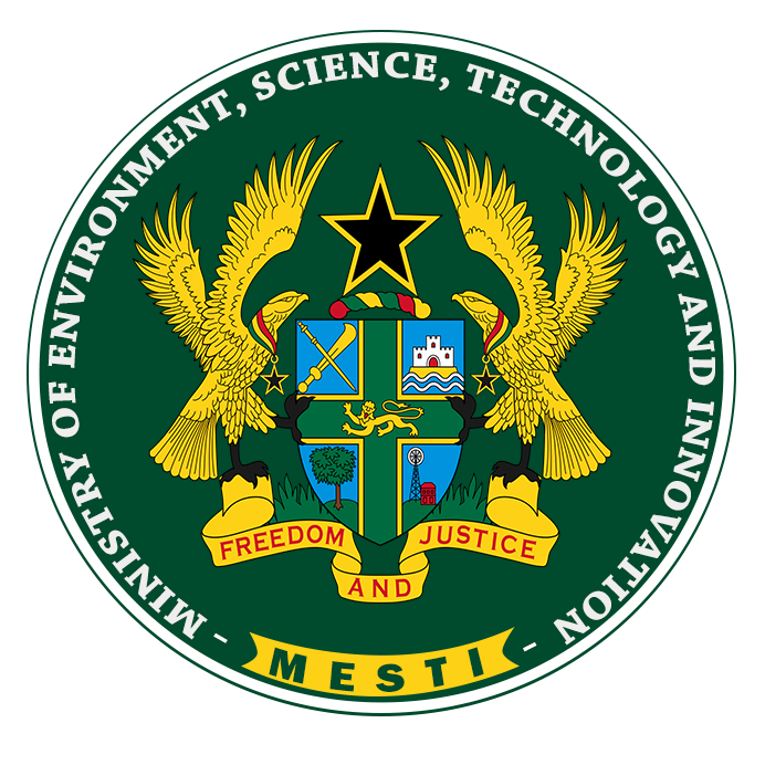 Ministry of Environment, Science, Technology & Innovation
